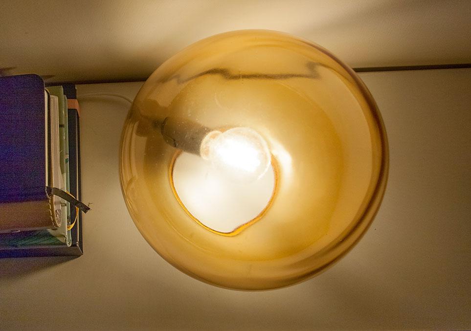 Bolla-nomade-shop-lampada-avorio-01