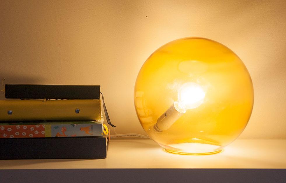 Bolla-nomade-shop-lampada-avorio